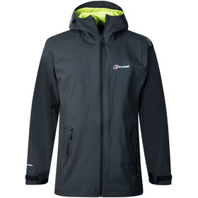 Berghaus Stormcloud Jacket Men grey